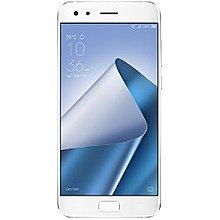 *二手商店*ASUS ZenFone 4 Pro ZS551KL 6G/64G(4G雙卡 1200萬 八核 6.4吋)