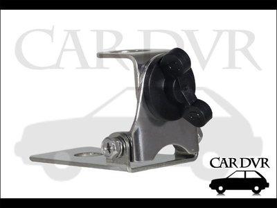 【CAR DVR專賣館】UM UM3 迷你型 天線固定座 角度可調整 快速安裝 拆卸方便 UM 3 2