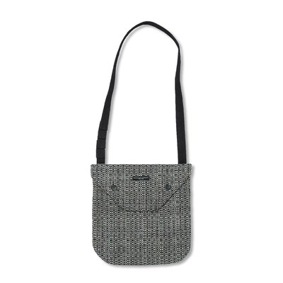 ENGINEERED GARMENTS FW20 Shoulder Pouch