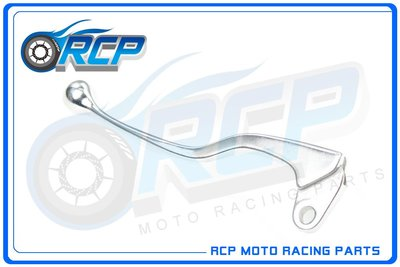 RCP YAMAHA XG250 Tricker 250 XG 250 左 離合器 右 煞車 拉桿 台製外銷品