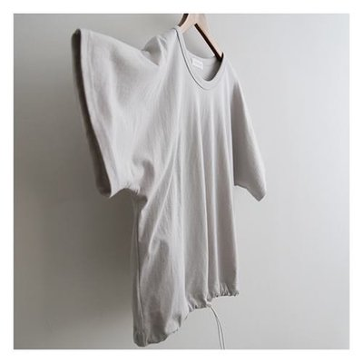 ♥時尚短袖POLO衫~3色【kr6196】