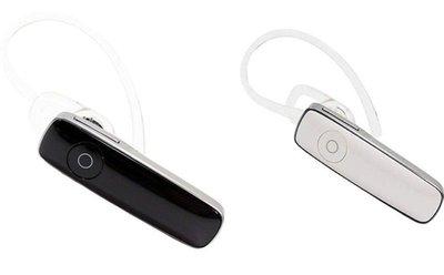 耳機 m165 單耳機 藍芽耳機 藍牙耳機 無線耳機 跑步運動掛耳式 蘋果 三星 iPhone apple sony通用 苗栗縣