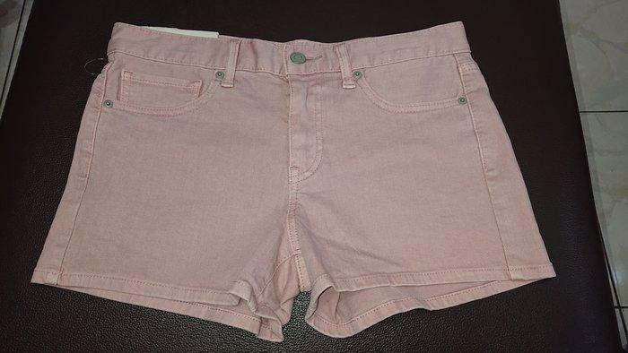 UNIQLO 短褲(23)