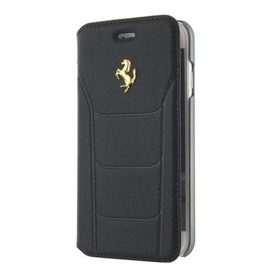 彰化手機館 送玻璃貼 iPhone7 Ferrari 手機皮套 法拉利 488系列 正版 iPhone8 i7 I8