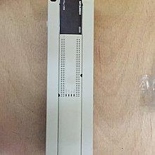 (泓昇)三菱 PLC FX3U-128MR/ES-A 含USB傳輸線