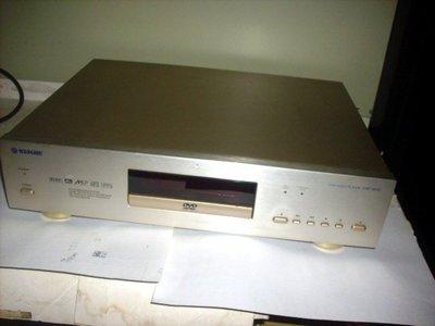 ** F170 數位光碟機 B5 俗賣如相