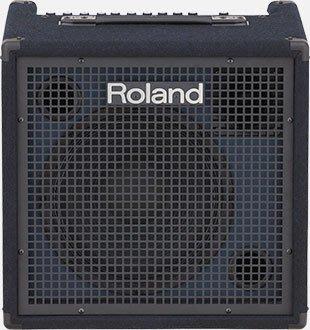 【名人樂器】Roland KC-400 (150W) 鍵盤音箱 音箱