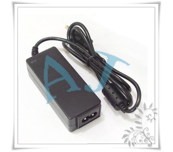 ♥NB研究所♥  ASUS 華碩 EeePC 7吋  9.5V  2.315A 充電器 變壓器 電源 附電源線