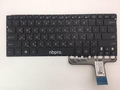 NBPRO 筆電維修, ASUS UX305 鍵盤,全新只要$1200,安裝工資另計