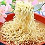 【BOBE便利士】泰國 MAMA 泡麵系列