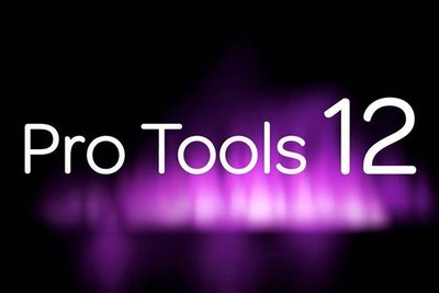 【帝米數位音樂】AVID Pro Tools 12 教育版(附ilok3、功能與正式版一樣)