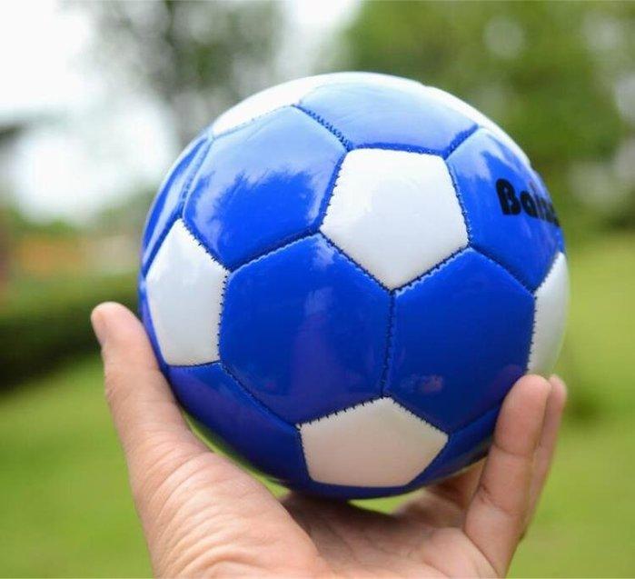 足球兒童小學生足球 幼兒園皮球