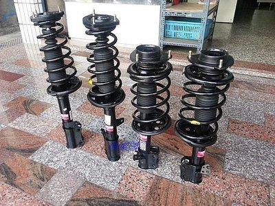TOYOTA系列 PREMIO 避震器總成 一車份...全新Y-KYB原廠件