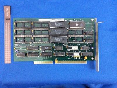 ASM 03-20350-00 REV D 64-20350 REV-A1 COMPONENT SIDE 板301