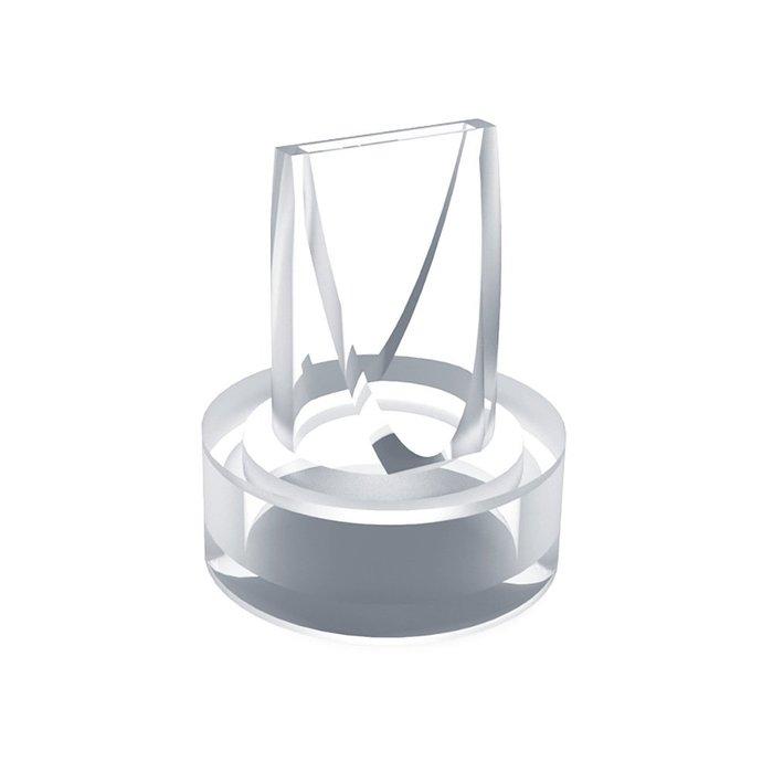 ⭐星星小舖⭐台灣出貨 Bimirth配件 集乳器配件 喇叭罩 按摩墊 配件 Bimirth