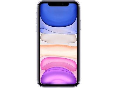【環宇科技】1,200 萬畫素雙鏡頭 Apple iPhone 11 128GB 分期0利率 6~12期0利率