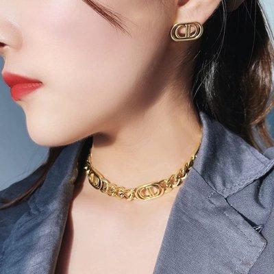 💎💎 精品 耳環 正韓 飾品 高品質925純銀針