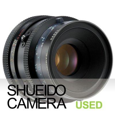 集英堂写真機【3個月保固】美品 MAMIYA RZ67 SEKOR Z 140mm F4.5 微距鏡頭 21391