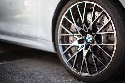 【樂駒】新車 落地 BMW M2 Co...