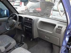 福特好幫手 PRZ(PRONTO)全車拆賣 一件不留
