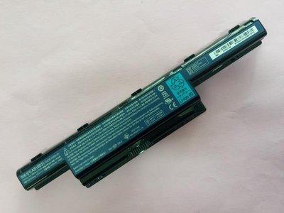 軒林-附發票 全新原裝電池適用 ACER P243 TMP243-MG P243-M P243-MG #CC003 高雄市