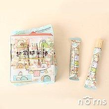 角落生物糙米捲- Norns Sumikko Gurashi 起司 海苔 零食 點心 餅乾
