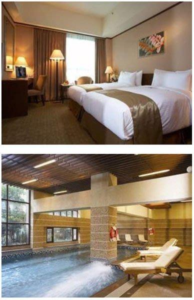@瑞寶旅遊@三鶯福容大飯店【家庭客房4人】含早餐『假日、連續假日不加價』近鶯歌/三峽老街