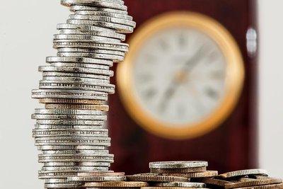 菁英三號(程式交易、Multicharts、打造被動收入、波段及當沖策略、股票、期貨)