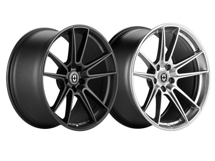 【樂駒】HRE Flow Form FF04 改裝 精品 套件 輪框 輪圈 鋁圈 旋壓 鍛造 19吋 20吋