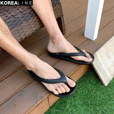 KOREALINE搖滾星球 / 人字拖夾腳涼鞋 / 3色 / MT7183