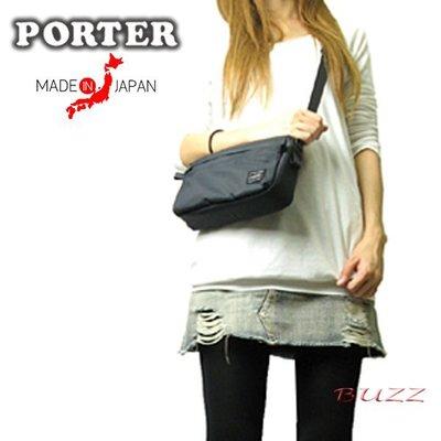 巴斯 日標PORTER屋-預購 POR...