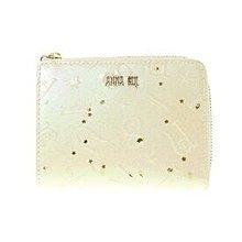 皮夾 ANNA SUI手提包 手拿包包 錢包mar61520q