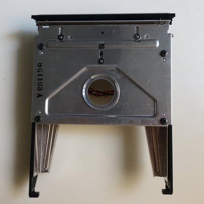 全新正品 Sony DVP-S9000ES/NS999ES DVD播放機 托盤進出機構組loading assembly
