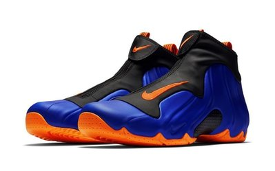 日本代購 NIKE AIR FLIGHTPOSITE AO9378-401 男鞋(Mona)