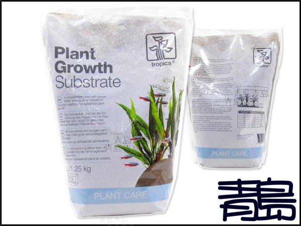 B。。。青島水族。。。P-612丹麥Tropica水草大師-----專業成長基肥==1L/1.25kg