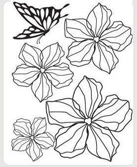 【皮蛋媽的私房貨】韓國壁貼&壁紙*室內設計/裝飾*簍空雕花系列款