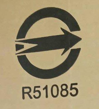 (YOYA)櫻花牌SH-1680☆16L☆平衡式強制排氣☆全密閉式空間專用(浴室、櫥櫃專用)送安裝☆