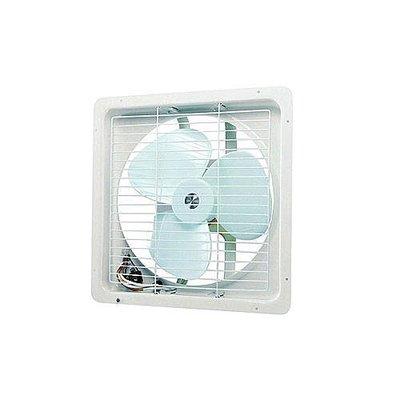 《小謝電料2館》自取 順光 壁式吸排兩用 SWB-12 12吋 全系列 通風扇 抽風機 換氣扇