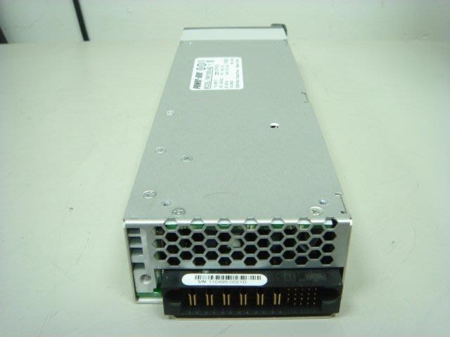~全冠~POWER~ONE FNP1000~48G 1000W伺服器電源 器 48V 21