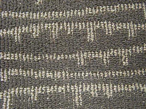 豬豬姨~1:米駝零碼地毯~2:米駝綠地毯~藍色方塊地毯~米駝方塊地毯~~清空~降~降~再降降~~再降降~