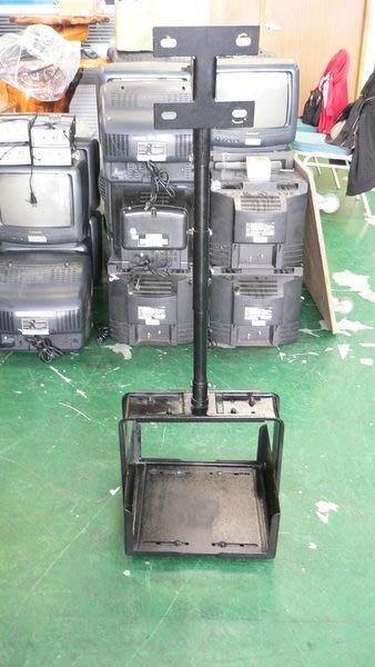 宏品二手家具館 中古傢俱賣場 R968*多功能電視架*電器架/台中2手家電買賣液晶電視/洗衣機/冷氣空調/二手家電