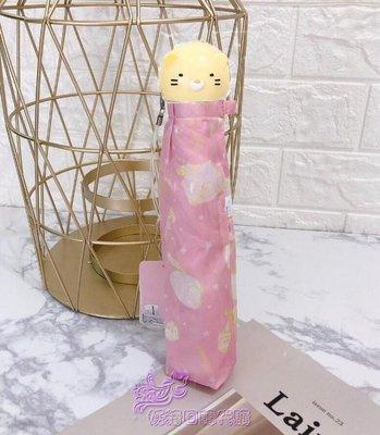 【現貨】妖精韓衣藏- 日本代購----...
