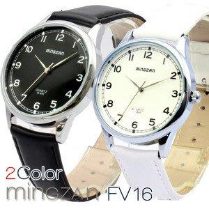 手錶運動錶-桌鐘吊飾懷錶女腕錶1番9j135【日本進口】【男錶女錶】mar023k