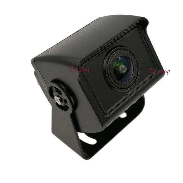 ☆ 行車視野輔助系統配件 ☆AHD 1080P 4錄行車記錄器專用鏡頭 星光全彩 4pin航空頭 /行車視野輔助專用