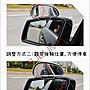 ✇KULUMA✇ [庫魯瑪] 台灣現貨!! 3R後照鏡輔助鏡 教練鏡 盲點鏡 小圓鏡 倒車鏡 停車輔助
