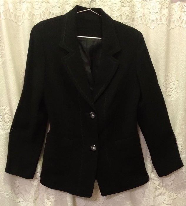 免運~  長袖上衣  春裝 秋裝 冬裝 長袖外套 外套定價7980