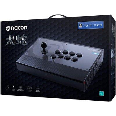 全新 PS4 Daija Arcade Stick (行貨, Nacon)