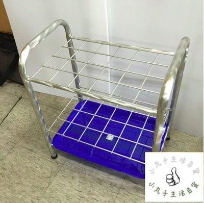 【小丸子生活百貨】DIY錫鋁雨傘架(24孔) /傘套架/傘袋架/摺疊傘架/傘桶