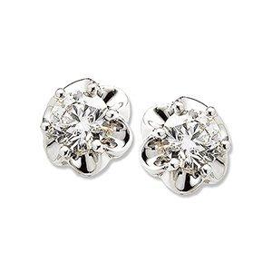 流當品 40分↑高等級天然鑽石 耳環 八心八箭 H&A 售GIA鑽石 綠彩鑽 緬甸A貨