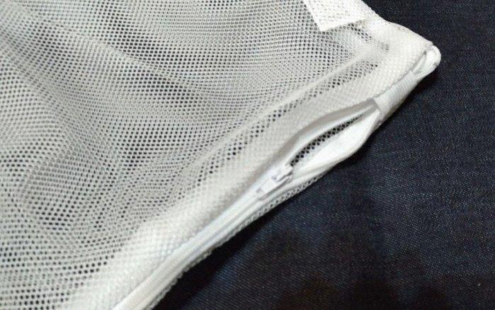 床罩.床單.被單.洗衣網.洗衣袋(台灣製) 加購價75元